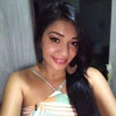 Rafaela Santos