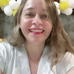 Euzilene  Alves
