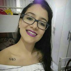 Renata  Bahia