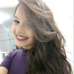 Heloíza  Oliveira