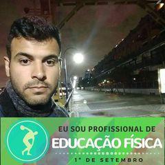 Wesley  Mascarenhas