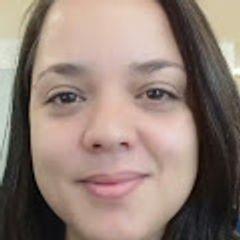 Lidiane Pereira