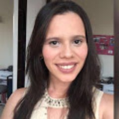 Karen Araújo