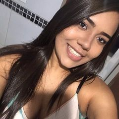 Mylena  Januário