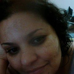Soraia  Rufino