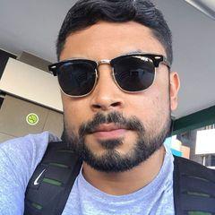 Alanio Nunes