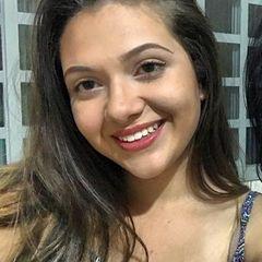 Beatriz Miras