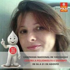 Lucineia  Oliveira