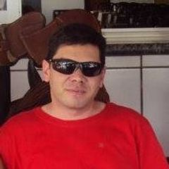 Marcondes  Santos