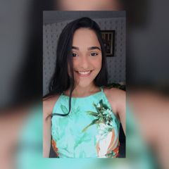 Layara Aquino