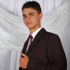 Rodolfo Matheus