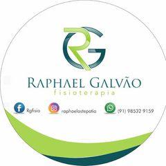 Raphael Galvão