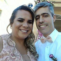Georgina  Oliveira