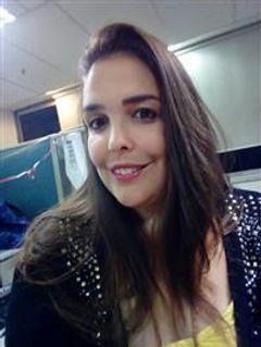 Alice Vidigal