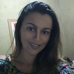 Adriana F. de Abreu