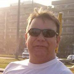 Joao-Luiz  Pires de Castilho