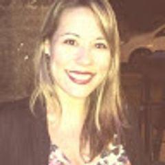 Michelle Borba