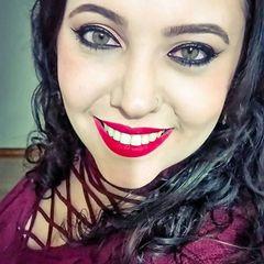 Marielle Passos Silva