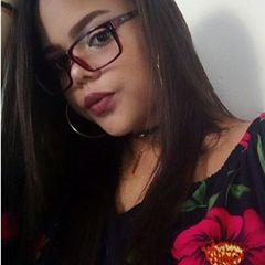 Brendha  Oliveira