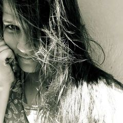 Raquel Zasta