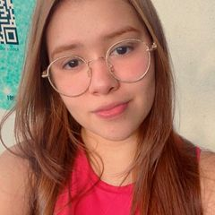 Adele  Marilia
