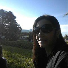 Josiane  Nogueira Lopes