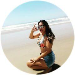 Vitória Santana