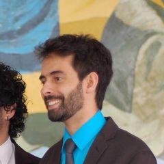 Rodolfo  Teixeira Martins