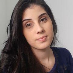 Isabella Rizatto