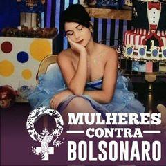 Luísa  Gomes