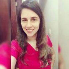Lívia Martínez