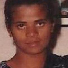 Helena Rosa de Oliveira