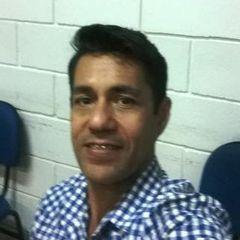 Toni Cesar  Sousa