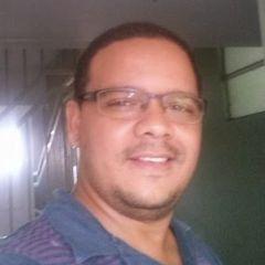 Juarez R. Oliveira