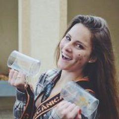 Gabriela Eliza