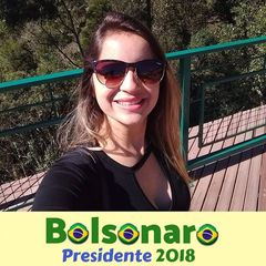Camila Pereira Brais