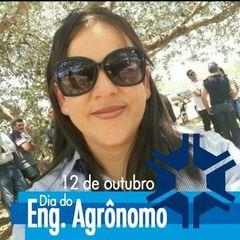 Grasiela  Barbosa