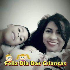 Raquel Oliveira  Leite