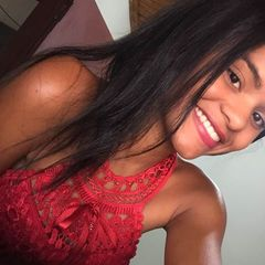 Jovanna  Campos