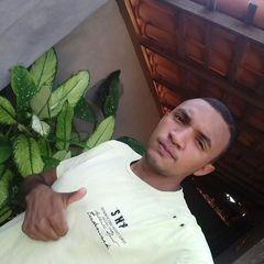 Raylson José