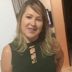 Marlene  Pinheiro