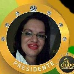 Gabriella  Moliveira