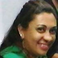 Keli Carvalho