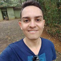 Thiago  Gontijo