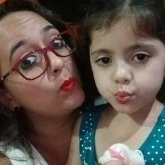 Yasmin Santana