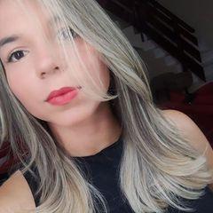 Nathalia Priscila Costa