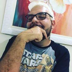Eduardo  Mielo