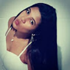 JAQUELINE LUANA