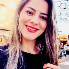 Lilyane Pires de Morais