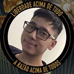 Guilherme  Hachiya
